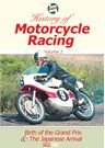 Castrol History of Motorcycle Racing Vol 2 Download