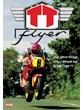 TT Flyer DVD