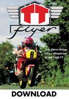 TT Flyer Download