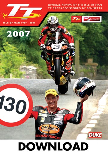 TT 2007 Review Download - click to enlarge