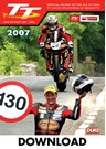 TT 2007 Review Download