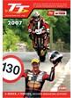 TT 2007 Review NTSC DVD