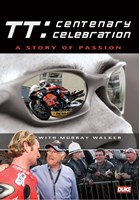 TT:Centenary Celebration