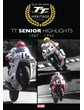TT Senior Highlights 1987 - 1994 Download