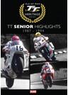 TT Senior Highlights 1987 - 1994 Download