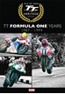 TT The Formula One Years 1987 - 1994 DVD