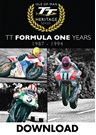 TT Formula One Highlights 1987 - 1994 Downloads