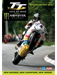 TT 2010 Review DVD