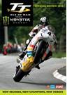 TT 2010 Senior Race HD Download