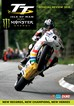 TT 2010 Review NTSC DVD