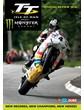 TT 2010 Review HD Download