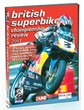 British Superbike Review 2001 DVD