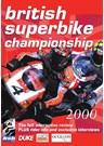 British Superbike Review 2000 DVD