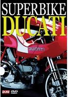 Superbike Ducati DVD