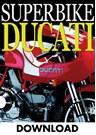 Superbike Ducati Download
