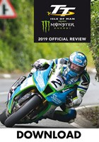TT 2019 Review Download (8 Parts)
