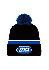 Michael Dunlop Bobble Hat