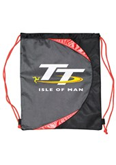 TT 2016 Back Pack Small
