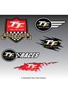 TT 2016 Sticker Set