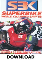 World Superbike Review 1996 Download