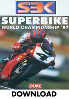 World Superbike Review 1997 Download