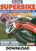 World Superbike Review 1998 Download