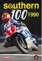 Southern 100 1990 DVD