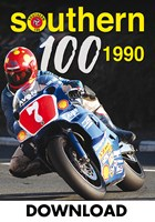 Southern 100 1990 Download