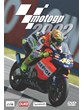 MotoGP Review 2002 DVD