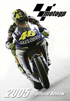 MotoGP 2005 Review  DVD