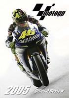 MotoGP 2005 Review  DVD