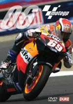 MotoGP 2006  Review DVD