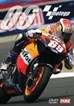 MotoGP Review 2006 DVD