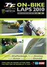 TT 2010 On Bike Laps Vol 2 DVD