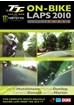 TT 2010 On Bike Laps Vol 3 DVD