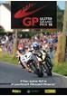 Ulster Grand Prix 2010 DVD