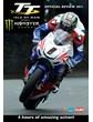 TT 2011 Review NTSC DVD