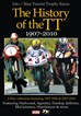 History of the TT 1907-2010 ( 2 Disc) NTSC DVD