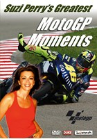 Suzi Perry's Greatest MotoGP Moments NTSC