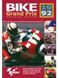 Bike Grand Prix Review 1992 DVD