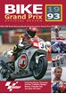 Bike Grand Prix Review 1993 DVD