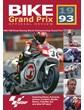 Bike Grand Prix Review 1993 DVD