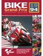 Bike Grand Prix Review 1994 DVD