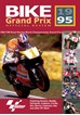 Bike Grand Prix Review 1995 DVD