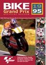 Bike Grand Prix Review 1995 DVD