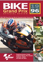 Bike Grand Prix Review 1996 DVD
