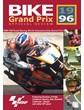 Bike Grand Prix Review 1996 DVD