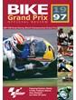 Bike Grand Prix Review 1997 DVD