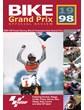 Bike Grand Prix Review 1998 DVD
