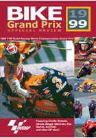 Bike Grand Prix Review 1999 DVD